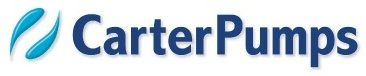 Carter Pumps logo